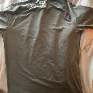 Under Armour Shirts - ❌ SOLD ❌ Under Armour Heat Gear Shirt